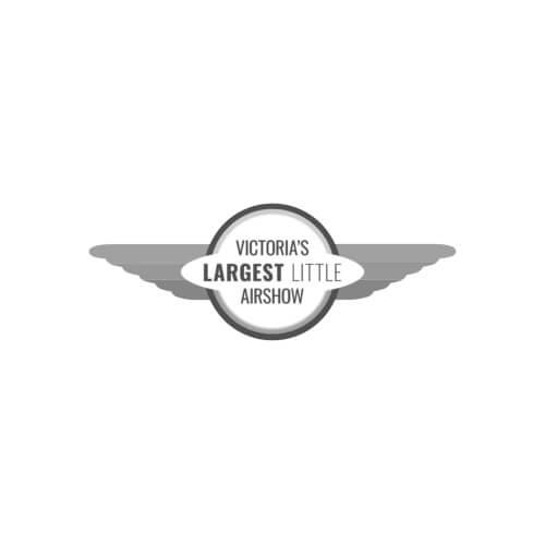 Victoria Largest Little Airshow