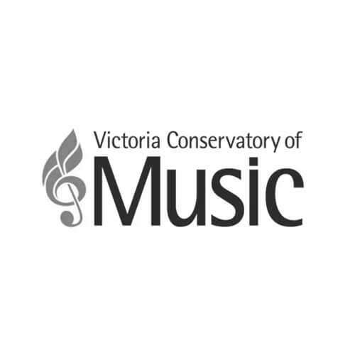 Victoria Conservatory of Music